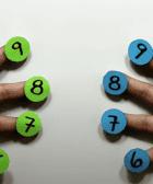 multiplicar sin memorizar